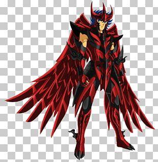 Pegasus Seiya Saint Seiya: Knights Of The Zodiac Kagaho Saint Seiya: The Lost Canvas Hades PNG