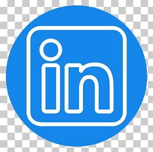 Summit Motor Lodge Social Media Business Computer Icons Blog PNG