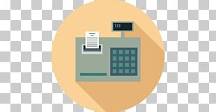 Computer Icons Cash Register Cashier PNG
