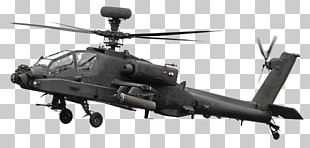 Helicopter Boeing AH-64 Apache AgustaWestland Apache Boeing CH-47 Chinook Military PNG