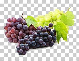 Niagara Grape Juice Common Grape Vine Concord Grape PNG