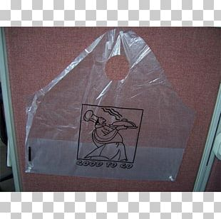 Plastic Shopping Bag Shopping Bags & Trolleys Good To Go! PNG