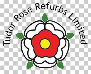 Tudor Rose House Of Tudor PNG