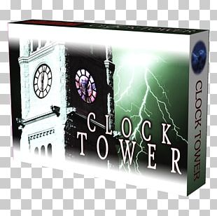 BS Zelda No Densetsu: Inishie No Sekiban The Legend Of Zelda Super Nintendo Entertainment System Clock Tower Nintendo 64 PNG