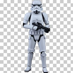 Stormtrooper Star Wars Sideshow Collectibles Action & Toy Figures Hot Toys Limited PNG