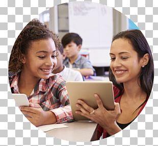Teacher Student Classroom Education School PNG