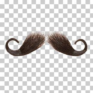 World Beard And Moustache Championships Handlebar Moustache Hair PNG