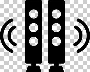 Home Theater Systems Cinema Computer Icons Audio PNG