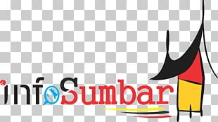 INFO SUMBAR Logo Minangkabau People PNG