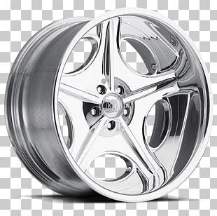 Wheel Sizing Chevrolet Corvette Rim Tire PNG