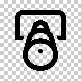 Spotlight MacOS Apple Computer Icons PNG, Clipart, Alternativeto