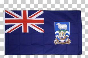Flag Of Australia National Flag Flag Of New Zealand PNG