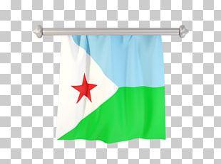 Flag Of Honduras Flag Of Western Sahara Flag Of Jamaica Flag Of Jordan PNG