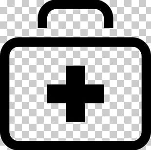 Medicine Health Care First Aid Supplies Computer Icons First Aid Kits PNG