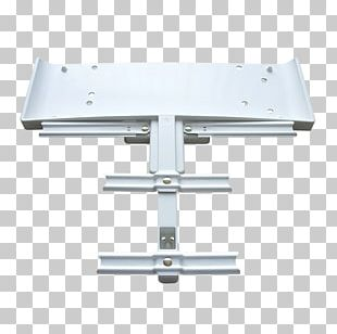 Television Antenna Campervans Aerials Winegard Sensar Wingman RV-WING Ultra High Frequency PNG
