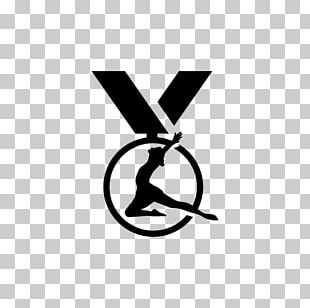 Artistic Gymnastics Medal Computer Icons PNG