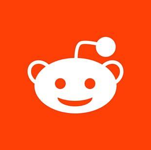 Computer Icons Reddit Logo Website PNG