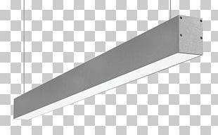 Light-emitting Diode Lighting Pendant Light Light Fixture PNG