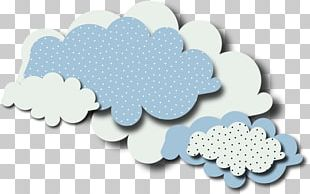 Rain Cloud Weather Forecasting PNG