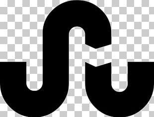 StumbleUpon Logo Computer Icons Reddit PNG