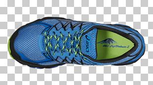 ASICS Sneakers Racing Flat Running Shoe PNG