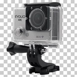 Digital Video 4K Resolution Action Camera Video Cameras 1080p PNG