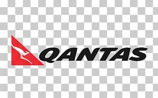 Sydney Airport Airbus A380 Qantas Logo Heathrow Airport PNG