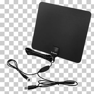 Aerials Television Antenna Cable Television High-definition Television PNG