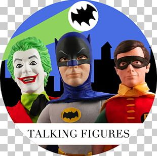 Batman The Big Bang Theory Joker Robin Sheldon Cooper PNG