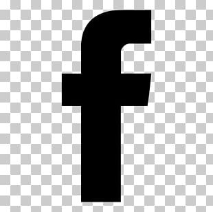 Computer Icons Facebook Social Networking Service Like Button PNG