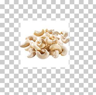 Raw Foodism Organic Food Cashew Whole Food PNG