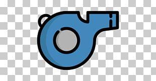Technology Logo PNG