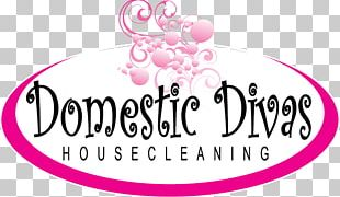 Cleaning Cleaner Domestic Worker Housekeeping Maid Service PNG
