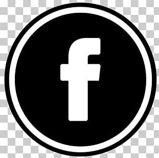 Computer Icons Social Media Facebook Social Network Advertising PNG