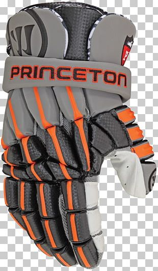 Protective Gear In Sports Personal Protective Equipment Lacrosse Glove Safety PNG