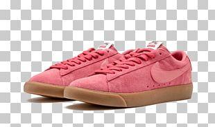 Sneakers Air Force Nike Skateboarding Nike Blazers PNG