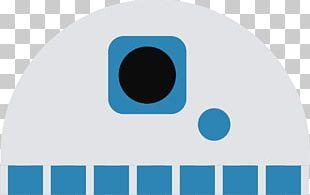 Electric Blue Cobalt Blue Logo Brand PNG