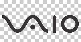 Laptop Vaio Logo Encapsulated PostScript Sony PNG