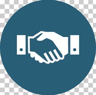 Business Organization Digital Marketing Management Social Enterprise PNG