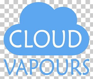 Cloud Computing Cloud Storage Cloud Vapours Microsoft Azure Business PNG