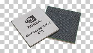 Graphics Processing Unit GeForce Processor Central Processing Unit Nvidia PNG