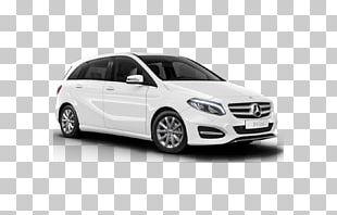 Mercedes-Benz C-Class Mercedes-Benz CLA-Class Car Mercedes-Benz A-Class PNG