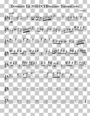 Sheet Music Line Point Angle Handwriting PNG, Clipart, Angle