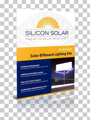 Solar Street Light Solar Lamp Solar Energy Solar Power PNG