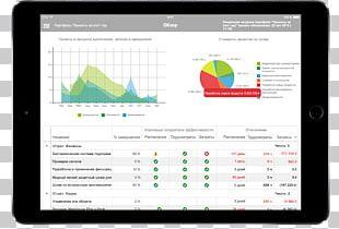 Computer Program Microsoft Project Management Computer Software PNG