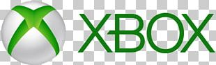 Xbox 360 Xbox One X Video Game PNG