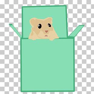 Hamster Pet Laboratory Rat House Mouse Cat PNG