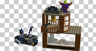 Killer Moth Lego Batman 2: DC Super Heroes Lego Batman 2: DC Super Heroes Toy PNG