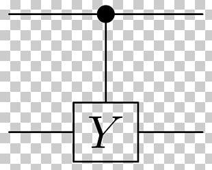 Quantum Logic Gate Quantum Mechanics Inverter Quantum Information Science PNG