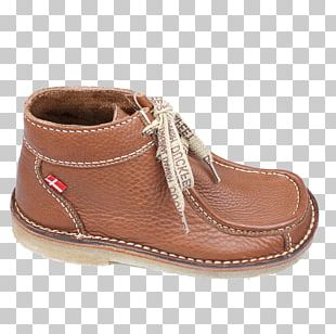 Boot Slipper Shoe Leather Trapes AS PNG